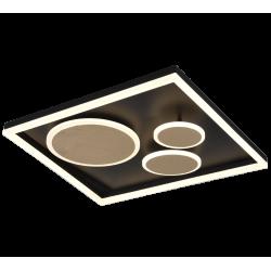 TRIO LIGHTING FOR 671710479 HARRIET, Stropné svietidlo