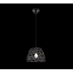 TRIO LIGHTING FOR YOU R30711032 HAVAL, Závesné svietidlo