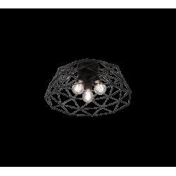 TRIO LIGHTING FOR YOU R60713032 HAVAL, Stropné svietidlo