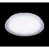 TRIO LIGHTING FOR YOU R62371200 HERACLES, Stropné svietidlo