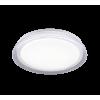 TRIO LIGHTING FOR YOU R62371100 HERACLES, Stropné svietidlo