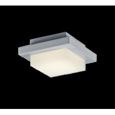 TRIO LIGHTING FOR YOU 228960187 HONDO, Vonkajšie nástenné svietidlo