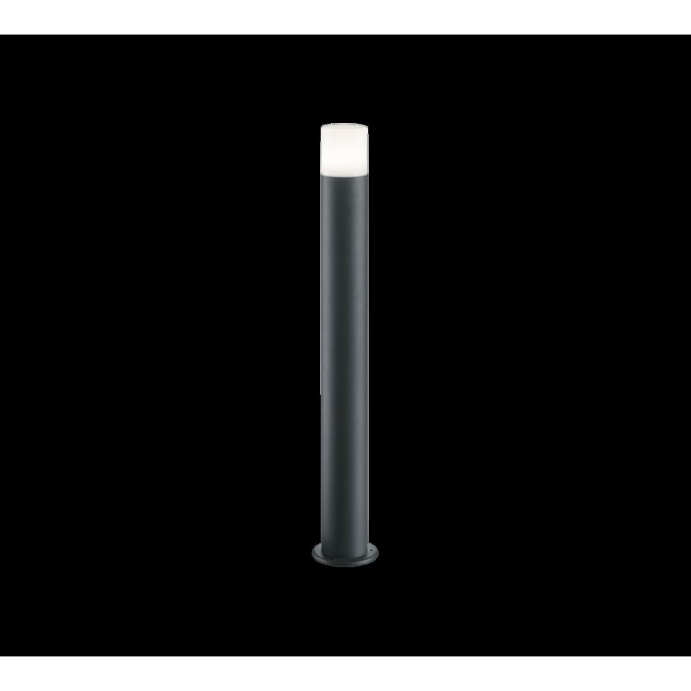 TRIO LIGHTING FOR YOU 424060142 HOOSIC, Vonkajšie stojanové svietidlo