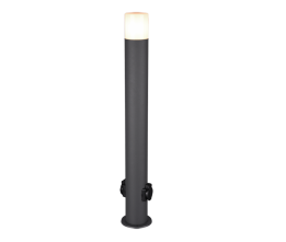 TRIO LIGHTING FOR YOU 424067142 HOOSIC, Vonkajšie stojanové svietidlo