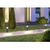TRIO LIGHTING FOR YOU 524060142 HOOSIC, Vonkajšie stojanové svietidlo