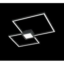 TRIO LIGHTING FOR YOU 676210342 HYDRA, Stropné svietidlo