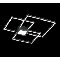 TRIO LIGHTING FOR YOU 676210442 HYDRA, Stropné svietidlo