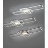 TRIO LIGHTING FOR YOU 620010407 IRVINE, Stropné svietidlo