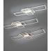 TRIO LIGHTING FOR YOU 620010442 IRVINE, Stropné svietidlo