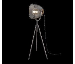 TRIO LIGHTING FOR 409000167 IVAR, Stojanové svietidlo