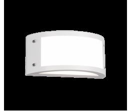 TRIO LIGHTING FOR YOU R22151131 KENDAL, Vonkajšie nástenné svietidlo