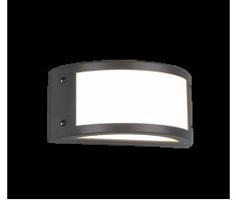 TRIO LIGHTING FOR YOU R22151142 KENDAL, Vonkajšie nástenné svietidlo