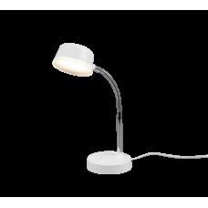 TRIO LIGHTING FOR YOU R52501101 KIKO, Stolné svietidlo