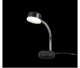 TRIO LIGHTING FOR YOU R52501102 KIKO, Stolné svietidlo