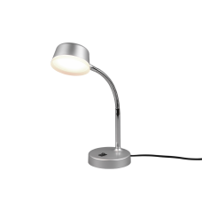 TRIO LIGHTING FOR YOU R52501187 KIKO, Stolné svietidlo