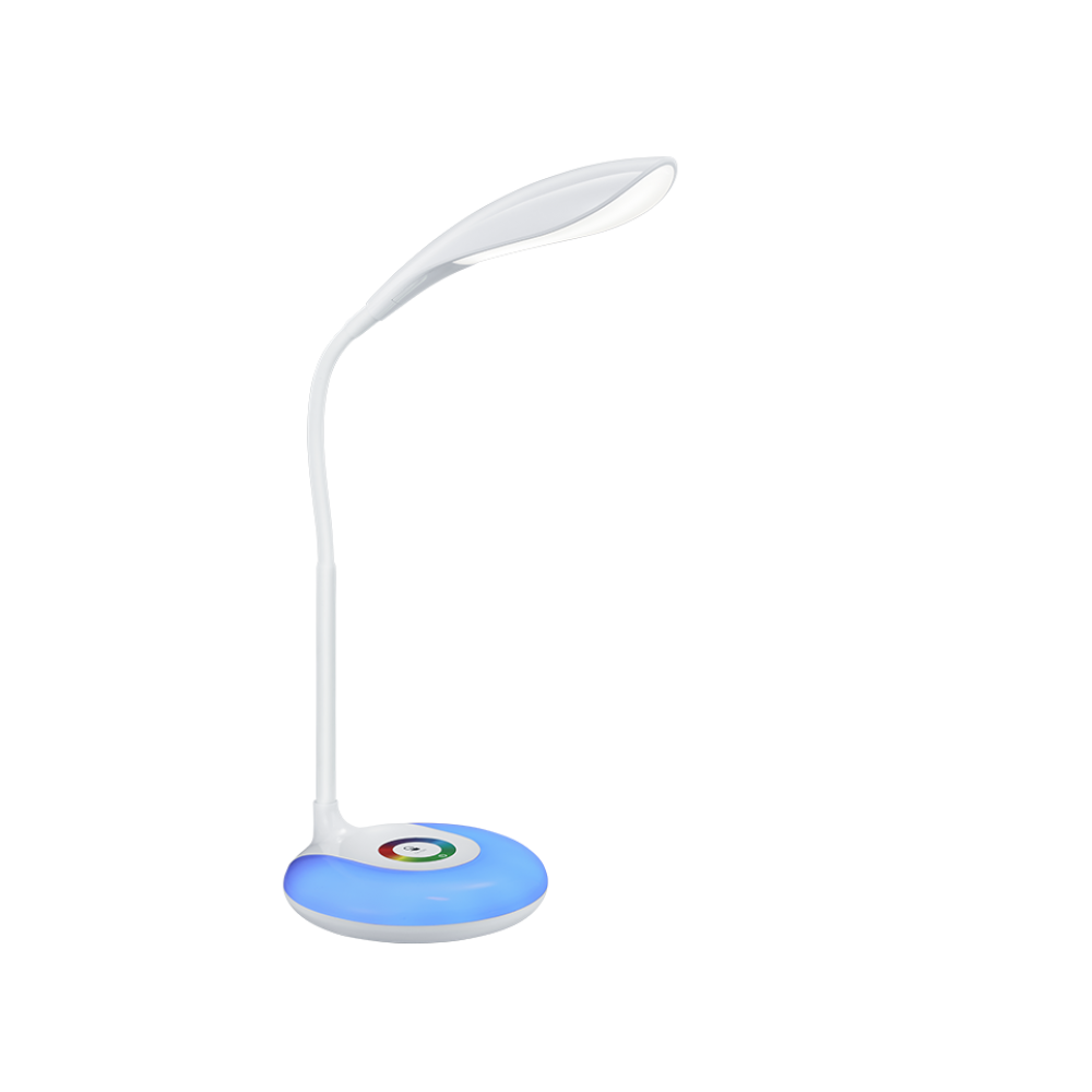 TRIO LIGHTING FOR YOU R52781201 KRAIT, Stolné svietidlo