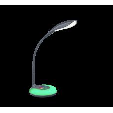 TRIO LIGHTING FOR YOU R52781242 KRAIT, Stolné svietidlo