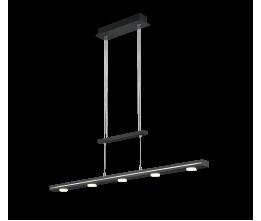 TRIO LIGHTING FOR 379190732 LACAL, Závesné svietidlo