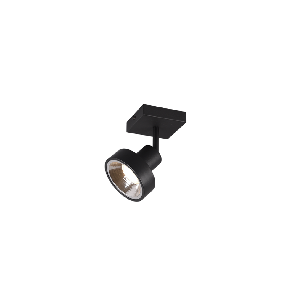 TRIO LIGHTING FOR YOU 800700132 LEON, Spot