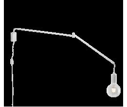 TRIO LIGHTING FOR YOU 200200131 LINE, Nástenné svietidlo