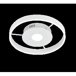 TRIO LIGHTING FOR 625710231 LOGAN, Stropné svietidlo