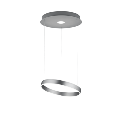 TRIO LIGHTING FOR 325710207 LOGAN, Závesné svietidlo