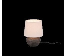 TRIO LIGHTING FOR YOU R50961844 LOU, Stolné svietidlo