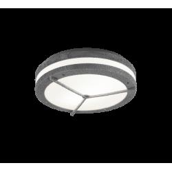 TRIO LIGHTING FOR YOU 676160278 MURRAY, Vonkajšie stropné svietidlo