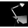TRIO LIGHTING FOR YOU 525410187 NADAL, Stolné svietidlo