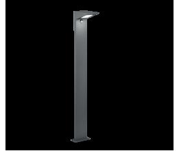 TRIO LIGHTING FOR YOU 425369142 NELSON, Vonkajšie stojanové svietidlo
