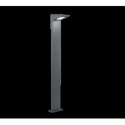 TRIO LIGHTING FOR YOU 425360142 NELSON, Vonkajšie stojanové svietidlo