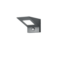 TRIO LIGHTING FOR YOU 225369142 NELSON, Vonkajšie nástenné svietidlo