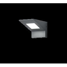 TRIO LIGHTING FOR YOU 225360142 NELSON, Vonkajšie nástenné svietidlo