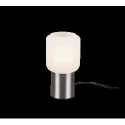 TRIO LIGHTING FOR YOU R50591007 NICO, Stolné svietidlo