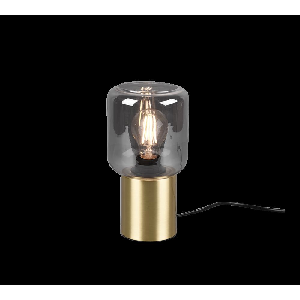 TRIO LIGHTING FOR YOU R50591008 NICO, Stolné svietidlo