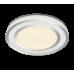 TRIO LIGHTING FOR YOU 679210106 NORIAKI, Stropné svietidlo