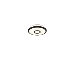 TRIO LIGHTING FOR YOU 679112132 OKINAWA, Stropné svietidlo