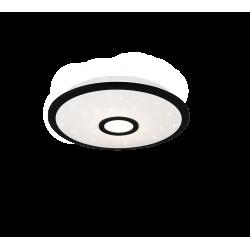 TRIO LIGHTING FOR YOU 679114232 OKINAWA, Stropné svietidlo