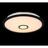 TRIO LIGHTING FOR YOU 679110032 OKINAWA, Stropné svietidlo