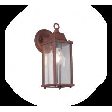 TRIO LIGHTING FOR YOU 201960124 OLONA, Vonkajšie nástenné svietidlo