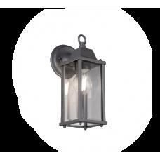 TRIO LIGHTING FOR YOU 201960142 OLONA, Vonkajšie nástenné svietidlo
