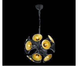 TRIO LIGHTING FOR 303201532 ORCHESTRA, Závesné svietidlo