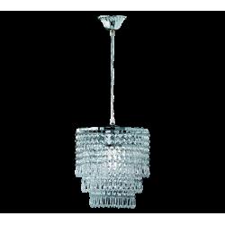TRIO LIGHTING FOR YOU R1147-06 ORIENT, Závesné svietidlo