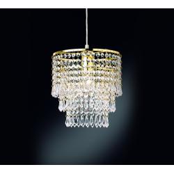 TRIO LIGHTING FOR YOU R1147-03 ORIENT, Závesné svietidlo