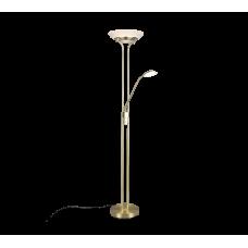 TRIO LIGHTING FOR YOU R40073508 ORSON, Stojanové svietidlo