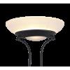 TRIO LIGHTING FOR YOU R40073532 ORSON, Stojanové svietidlo