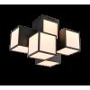 TRIO LIGHTING FOR 652810532 OSCAR, Stropné svietidlo