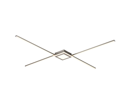 TRIO LIGHTING FOR YOU 674410307 OXFORD, Stropné svietidlo
