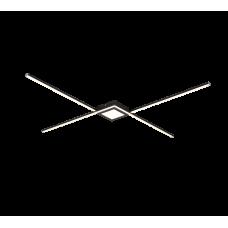 TRIO LIGHTING FOR YOU 674410342 OXFORD, Stropné svietidlo