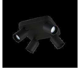 TRIO LIGHTING FOR YOU 803590432 PAGO, Spot